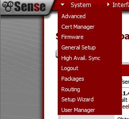 pfsense_dns_servers_2_menu