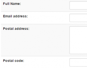create_client_sentora-07-contact_details