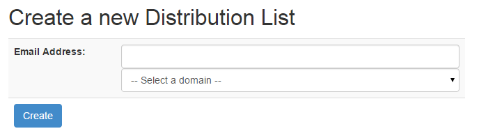 how-to-create-distribution-lists-in-sentora-control-panel-03-new-list