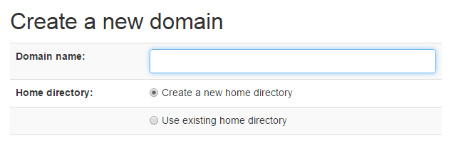 how-to-host-a-domain-with-sentora-control-panel-03-add-new-domain