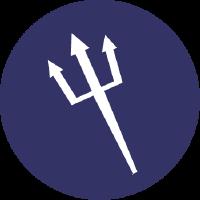 Sentora CP logo