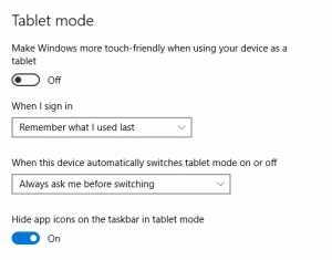 windows_10_enable_tablet_mode-04