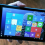 Windows 10 – Disable Tablet Mode